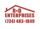 R&D Enterprises